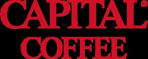 CAPITAL® COFFEE