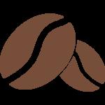 キャピタルコーヒー コーヒー豆 ブルーマウンテンno.1 50%ブレンド